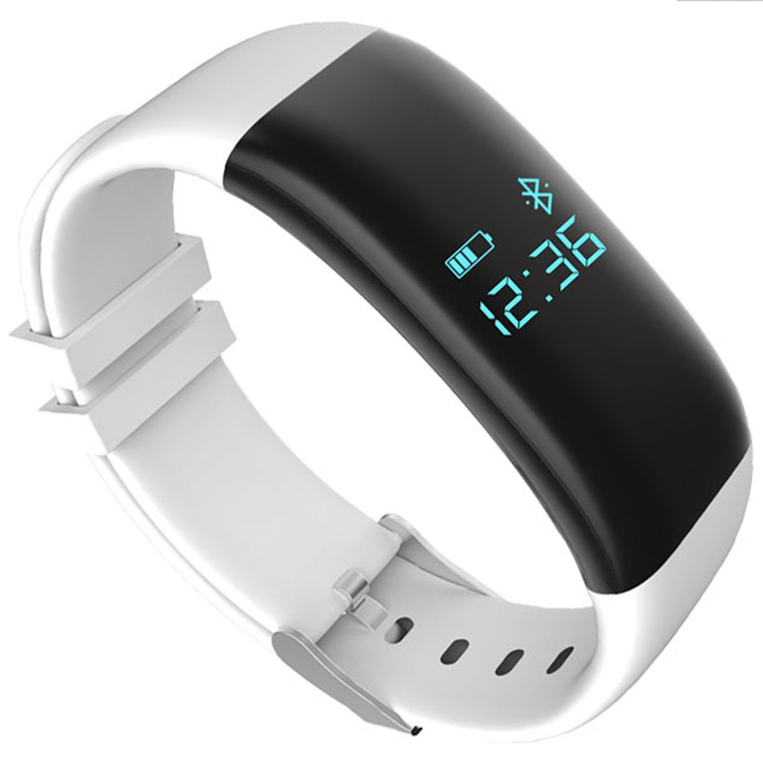 Image Result For Best Fitness Tracker With Heart Rate