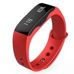 KOBWA L28T Smart Watch Premium Multifunction Fitness Tracker