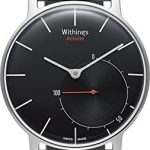 Withings Activity Sapphire - Activity and Sleep Tracking
