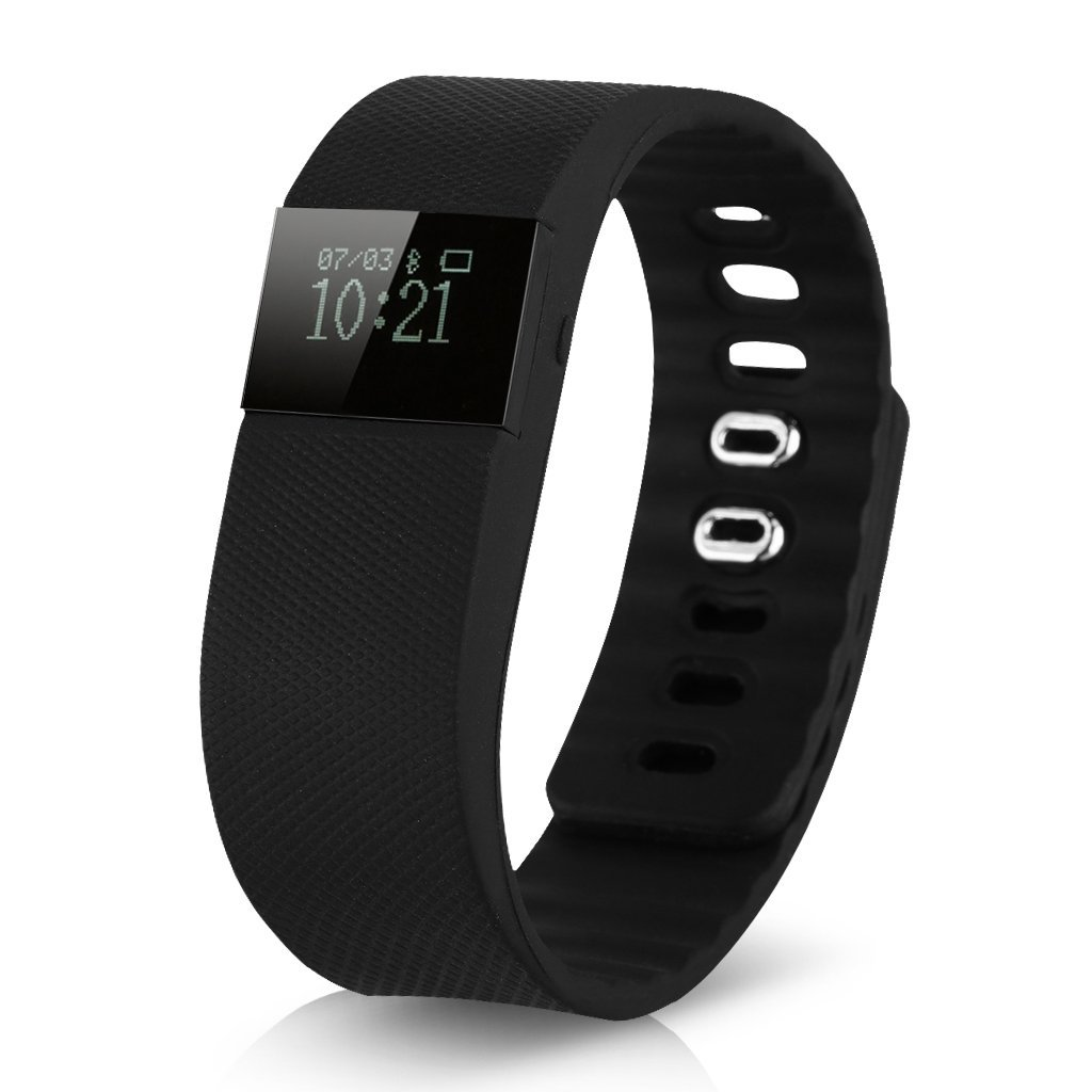 Excelvan Fitness Tracker Wristband