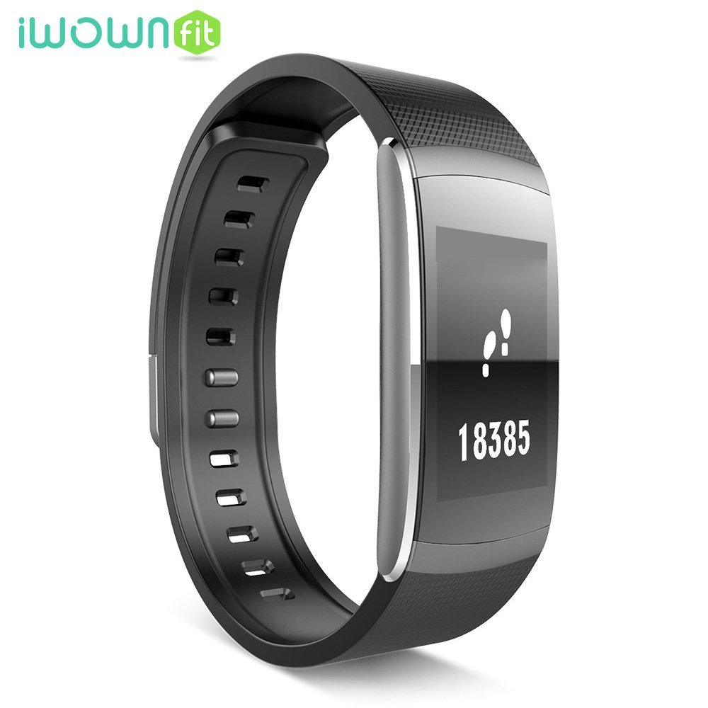 bracelet smart women rate lady monitor tracker wristband smartband wrist fashion product girl fitness band female heart
