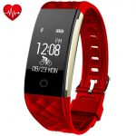 Health Fitness Tracker