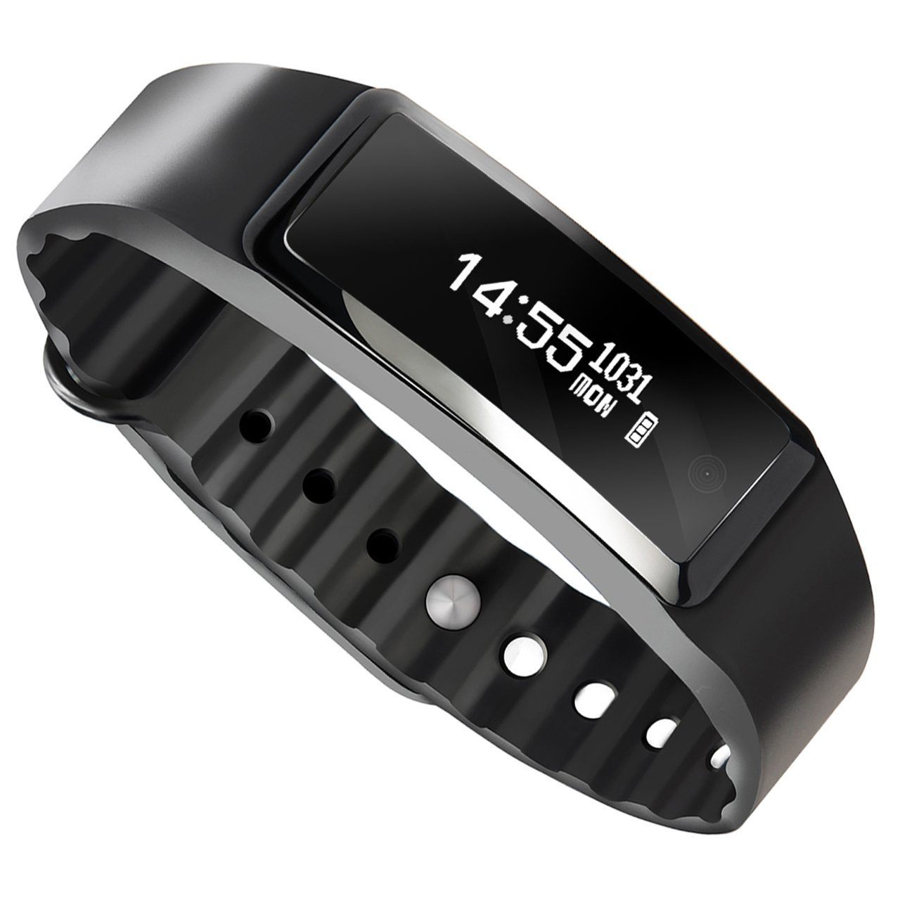 Beasyjoy Fitness Tracker