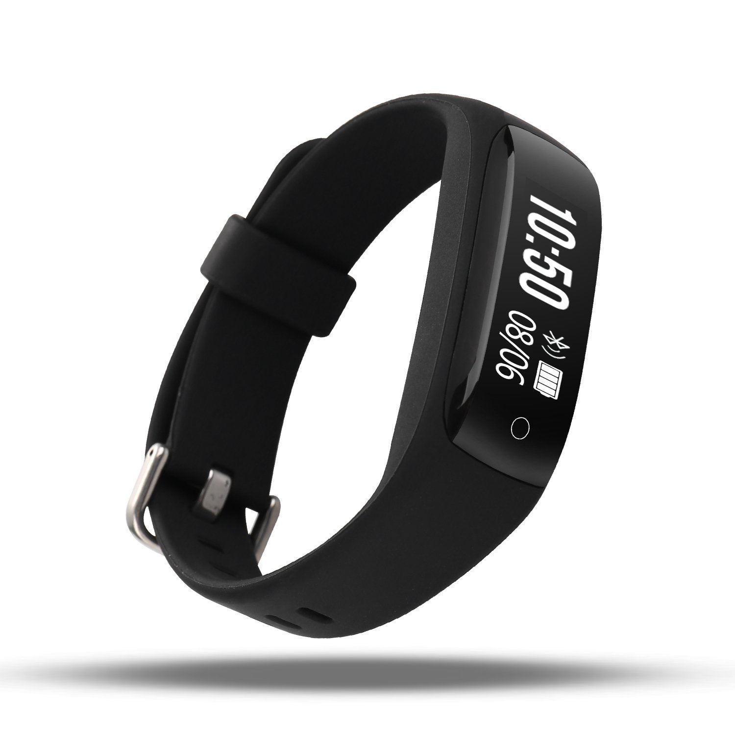 AOKII Heart Rate Monitor Wirless Fitness Tracker