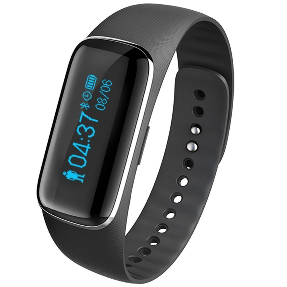 DESAY Smart Fitness Tracker