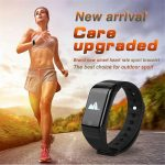 Kobwa Fitness tracker