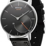 Withings Activité Sapphire