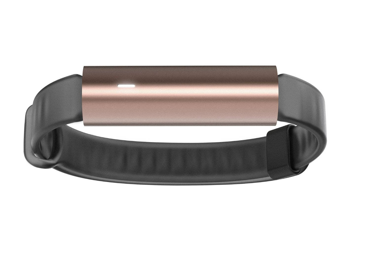 Misfit-Ray Fitness Plus Sleep Tracker