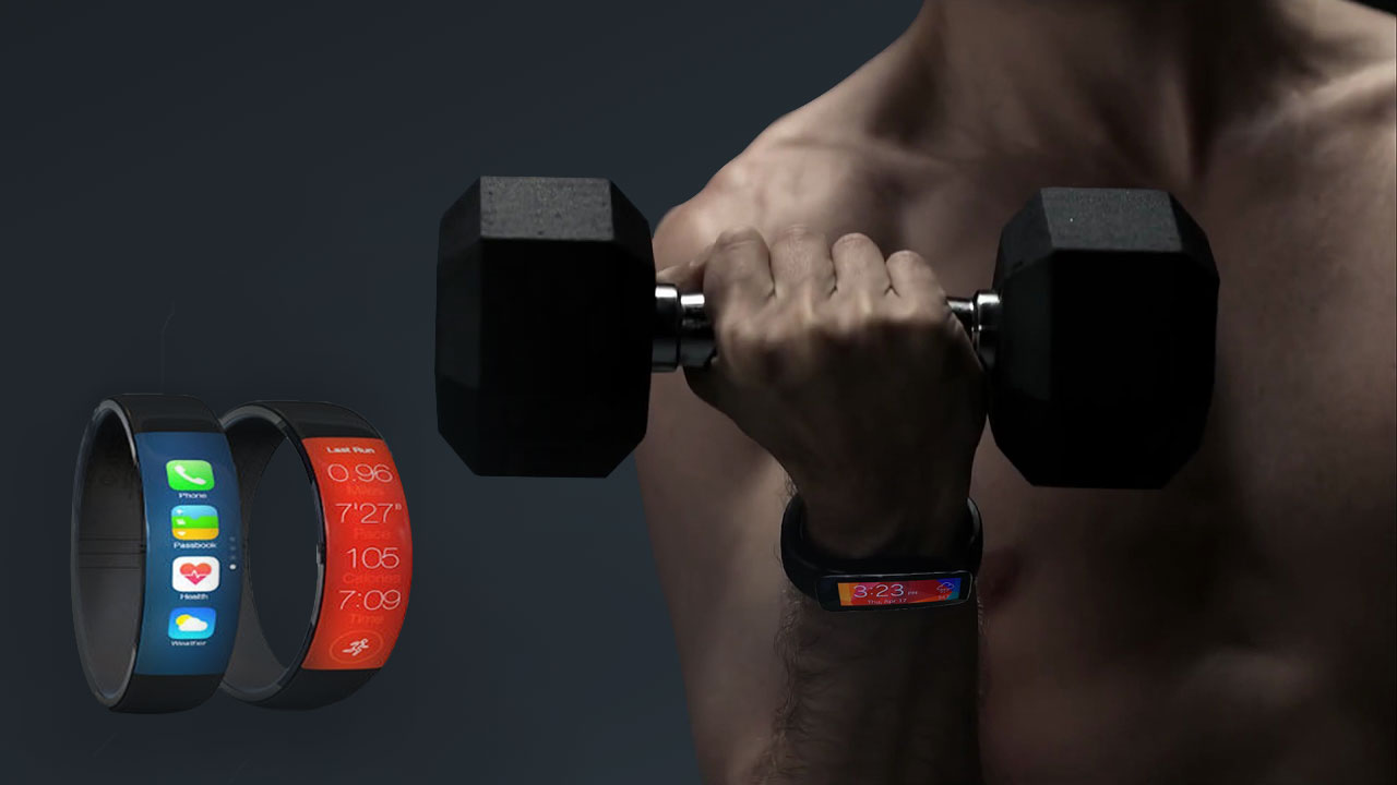 Best Fitness Tracker Reviews (2018) and Buyer's Guide